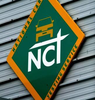 nct-generic
